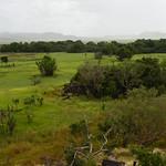 02 Viajefilos en Australia, Kakadu NP 022