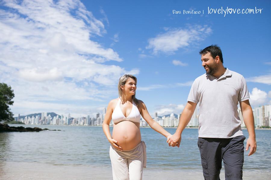 danibonifacio-lovelylove-fotografia-foto-fotografa-ensaio-book-praia-campo-gestante-gravida-balneariocamboriu-itapema-bombinhas-portobelo-itajai9