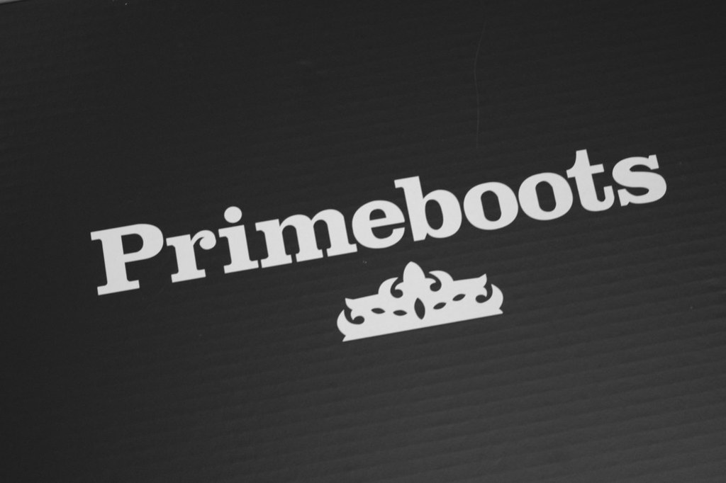 primeboots2