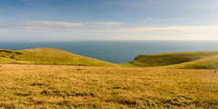 #JurassicCoast in #Dorset