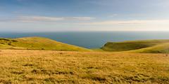 #JurassicCoast in #Dorset