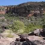 02 Viajefilos en Australia, Kakadu NP 040