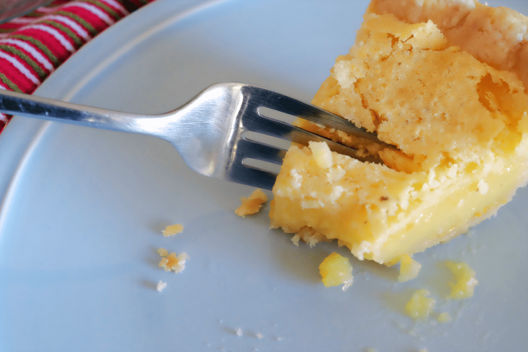 chess-pie-5