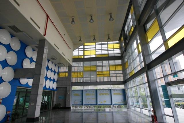 亞太水族中心 (2)