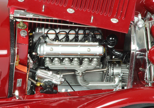 Alfa-6c_motore-dx