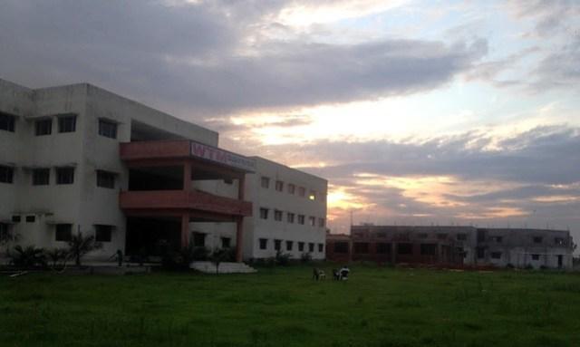 WTM College