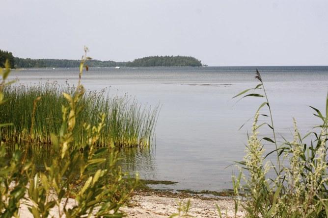 Lahemaa Viro