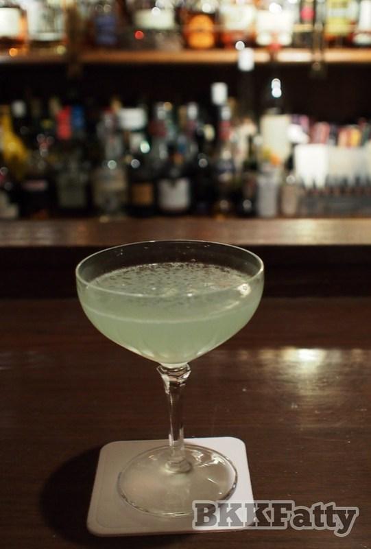 bar-k-osaka-11