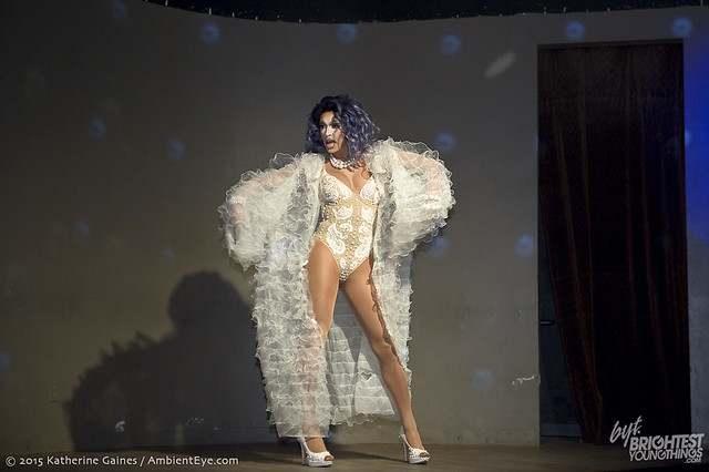 dragshow10-17-13