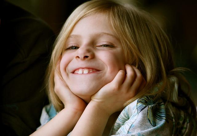 portare i bambini dal dentista senza paura