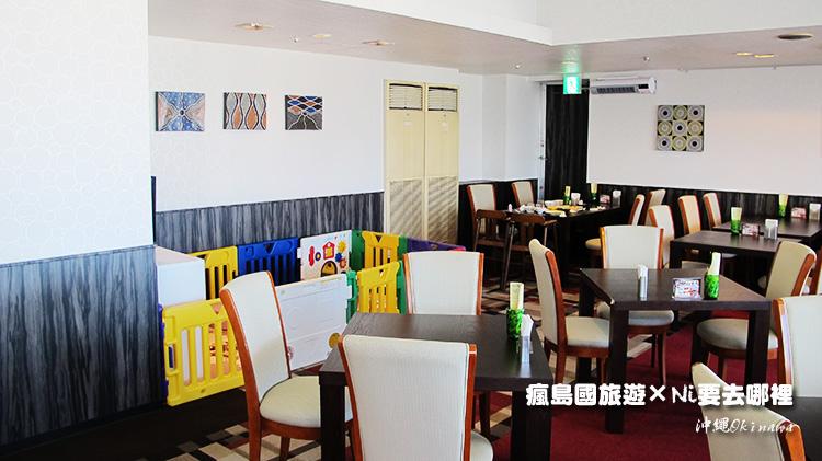 11歐香飯店早餐