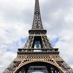 Viajefilos en Paris Bauset 85