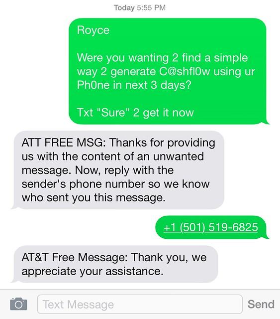 08 Text Scumbags IMG_7709
