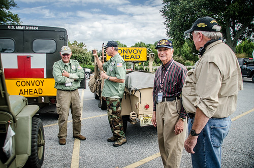 MVPA Bankhead Highway Convoy-53