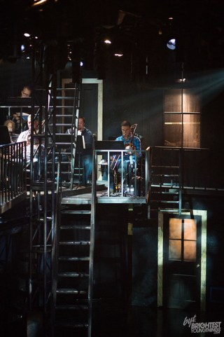 120515_West Side Story_048