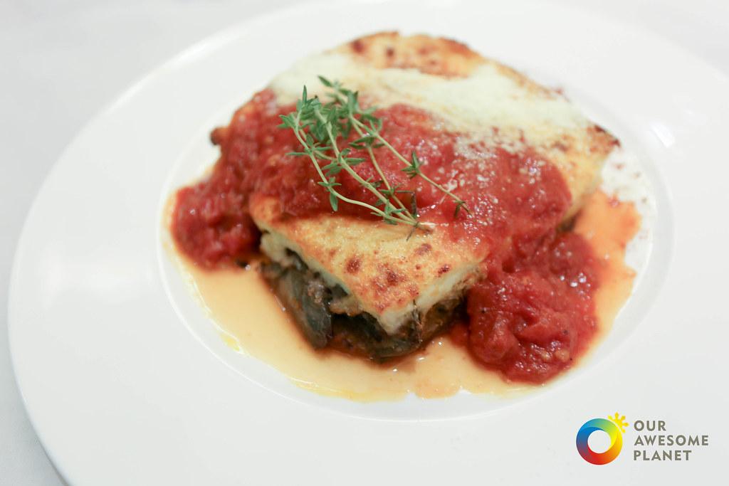 Alta Dinner-10.jpg