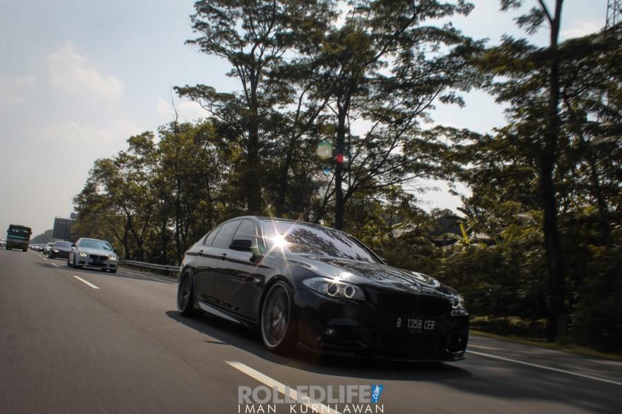 F10 Indonesia-42