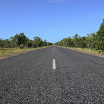 02 Viajefilos en Australia, Kakadu NP 047