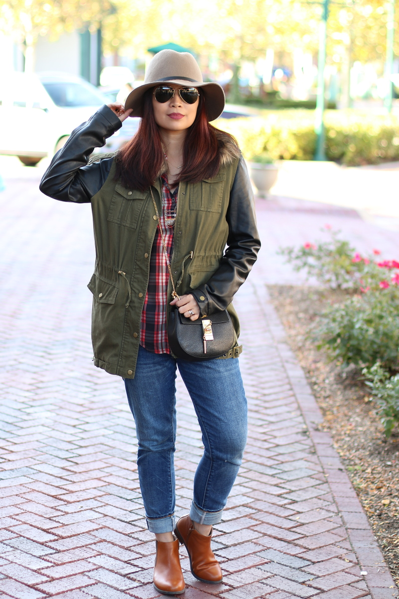 Plaid-Fall-Outfit-10