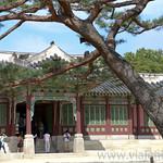 18 Corea del Sur, Changdeokgung Palace   38