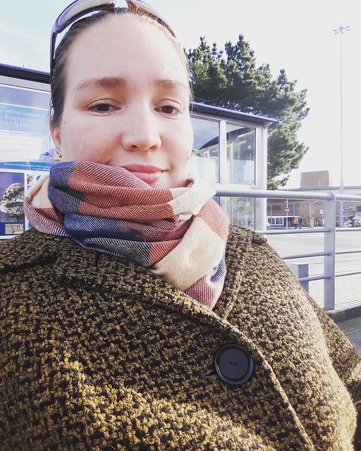 #sundaysevens November
