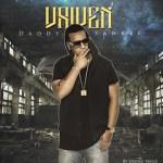 Daddy Yankee - Vaiven.