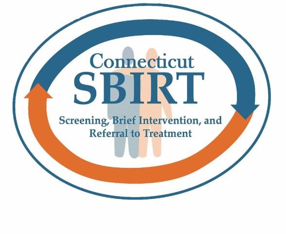 SBIRT-logo