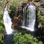04 Viajefilos en Australia, Litchfield NP 012