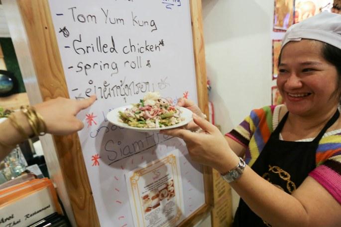 Siamaroi Thai Restaurant-51.jpg