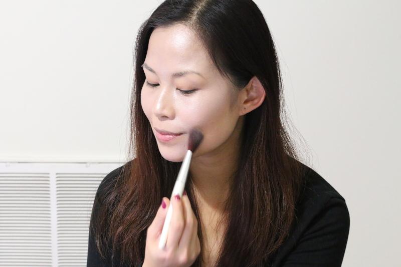 contour-makeup-5