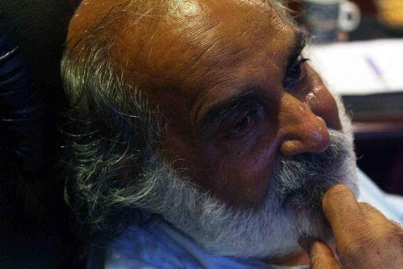 Death Notice – Timeless Art Book Studio is Closing, Kotla Mubarakpur