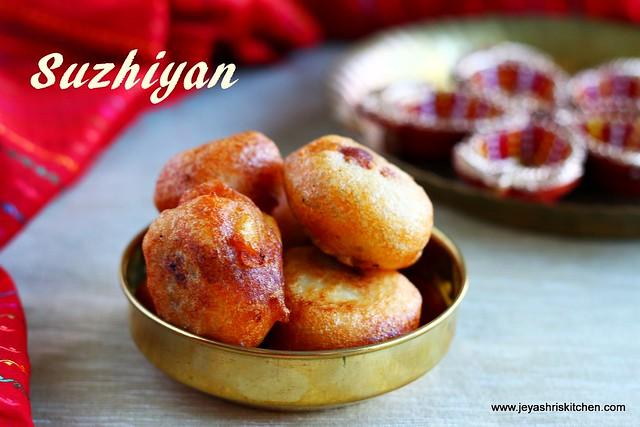 suzhiyan-recipe