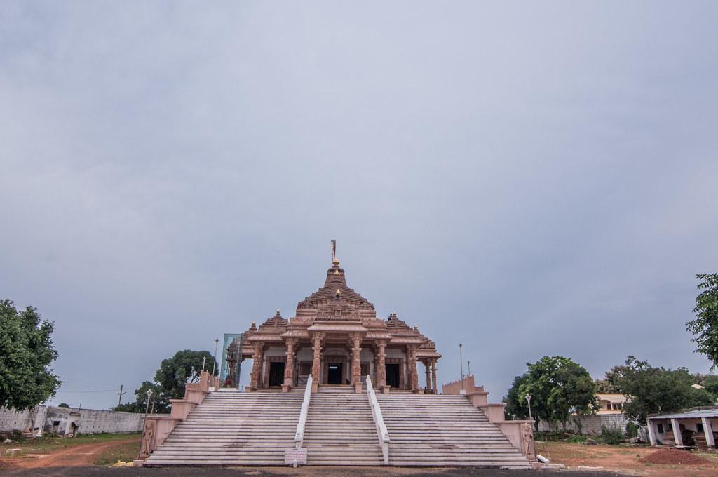 Bhadrawati_032