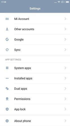 Screenshot_2016-10-28-17-28-44-435_com.android.settings
