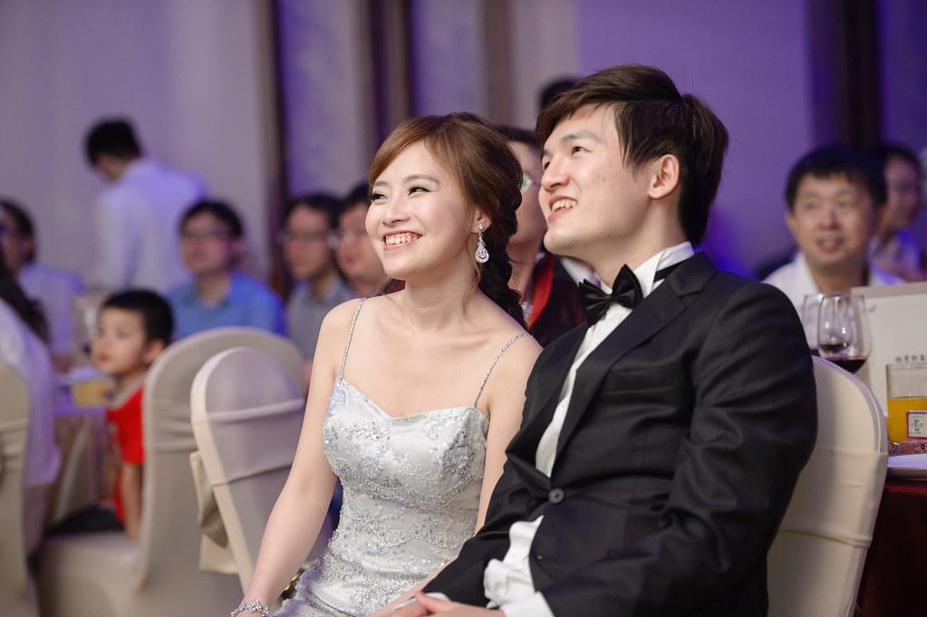 結婚婚宴,Wedding,大倉久和飯店,Okura Taipei,婚攝優哥,小朵,小吉