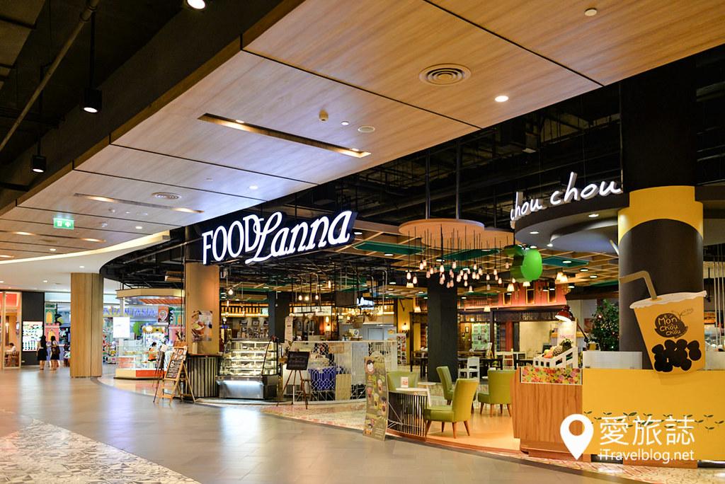 清迈百货公司 MAYA Lifestyle Shopping Center 55