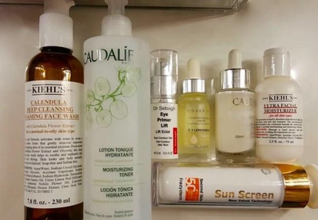 kielh´s-calendula-deep-cleansing-dr.sebagh-ultrafacial-moisturizer