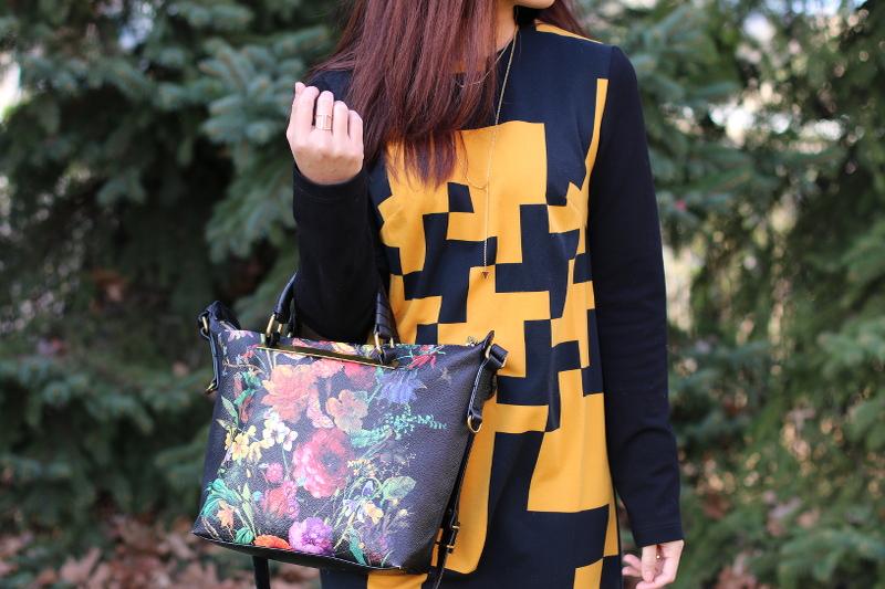 Thanksgiving-outfit-lattori-dress-7
