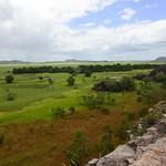 02 Viajefilos en Australia, Kakadu NP 015