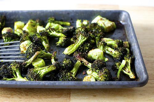 smitten-kitchen-broccoli