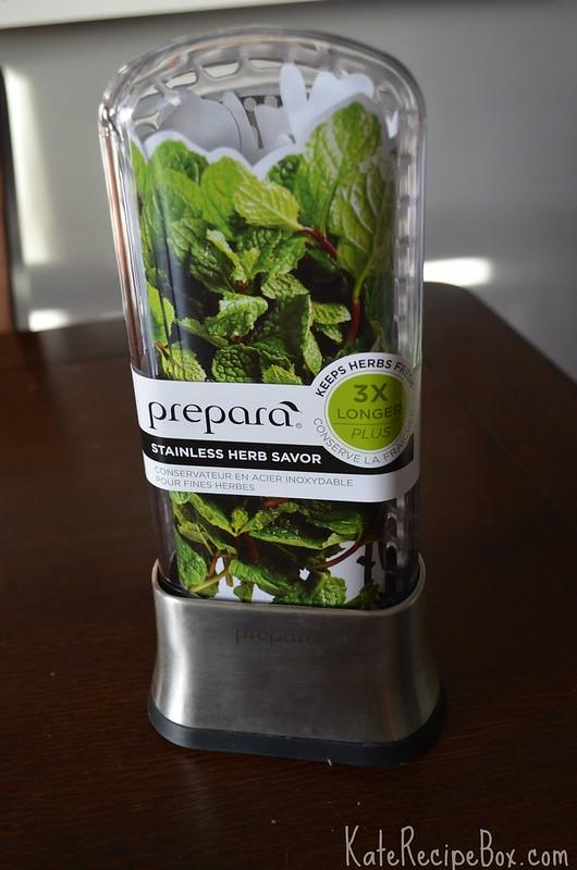 HerbKeeper