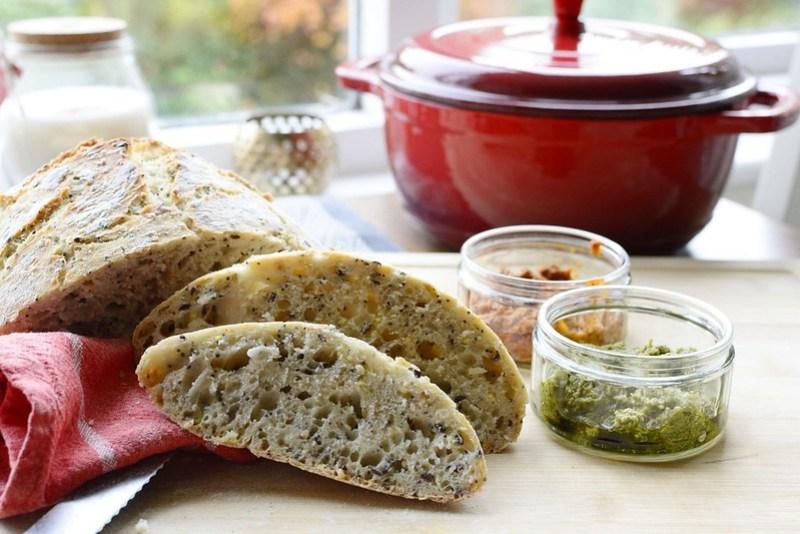 delicous-slice-bread