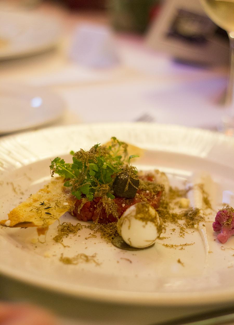 antipasti-menabrea-slow-dining-supper-club