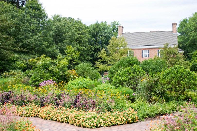 mt-cuba-gardens-delaware-side-garden