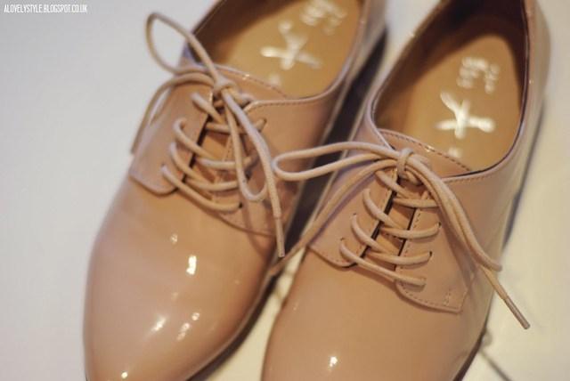 pinkoxfords (2)