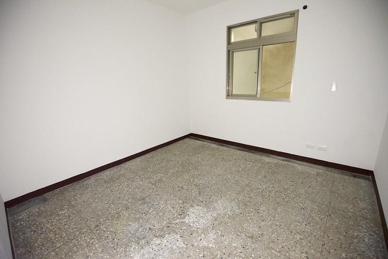 房間1 YUZ_3885
