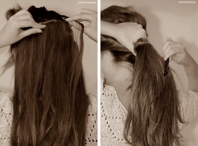 hairextensions (4)