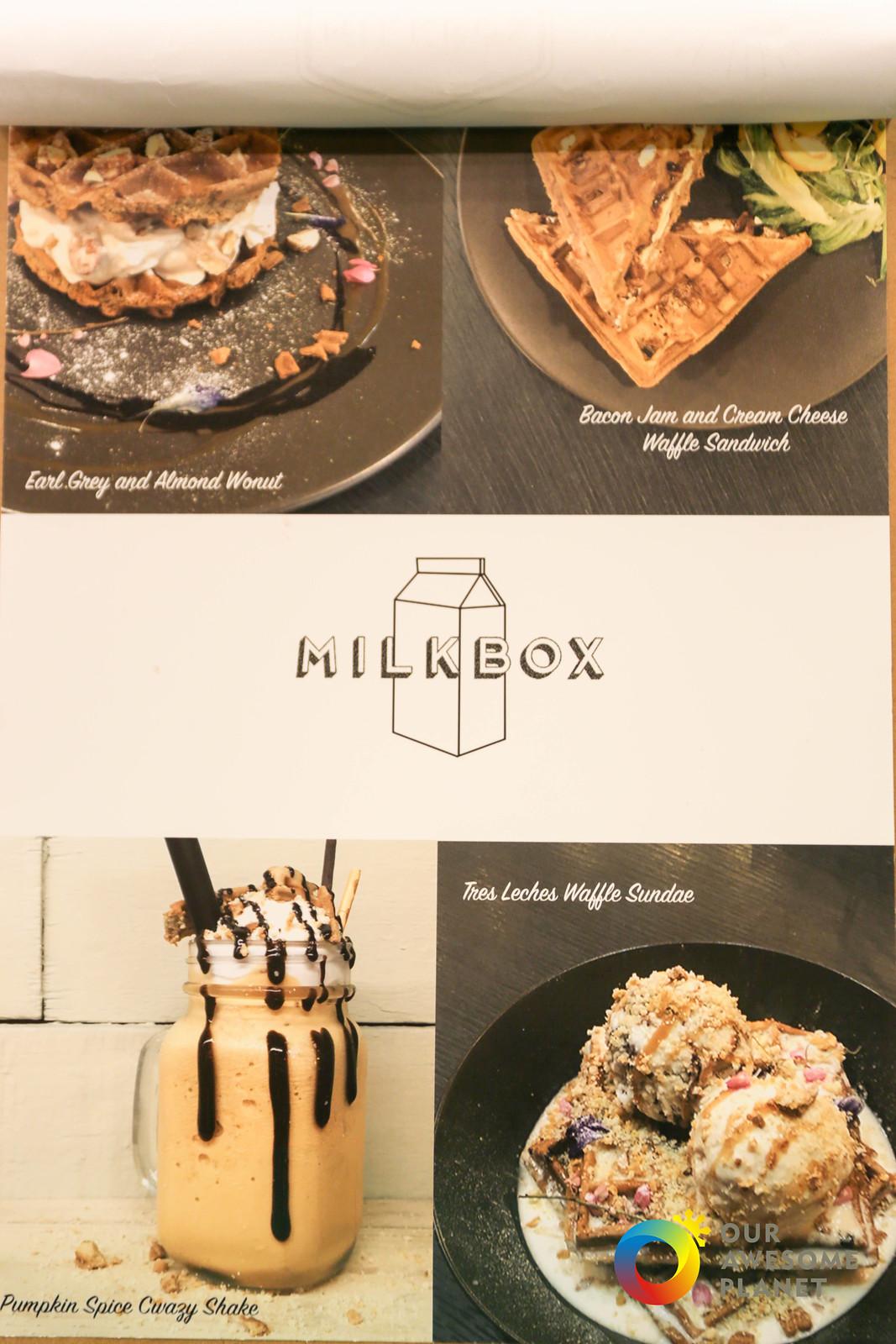 Milkbox Alabang-3.jpg