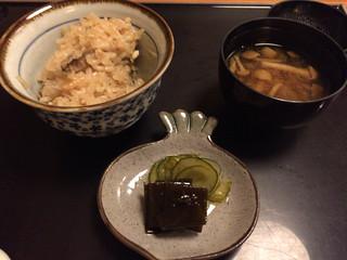 日本料理 奥野-10.jpg