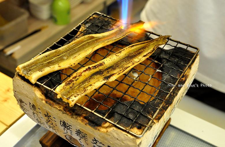 台中日式料理海鮮居酒屋海人19